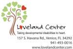 Loveland Center VV 2016 Feb Proof 1 (1)
