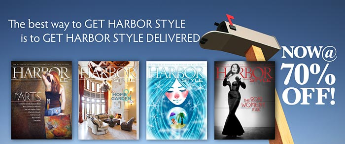 2012-subscriptions-for-harborstyle