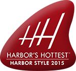 HH-2015